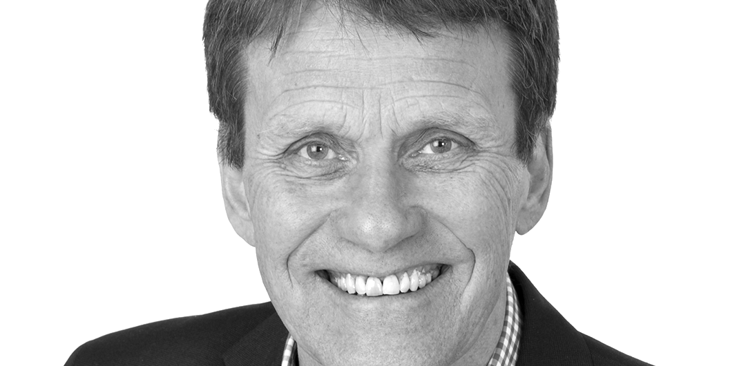 Friðjón Einarsson