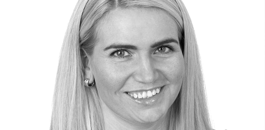 Guðrún Ösp Theodórsdóttir